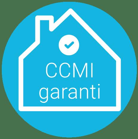 CCMI Garanti
