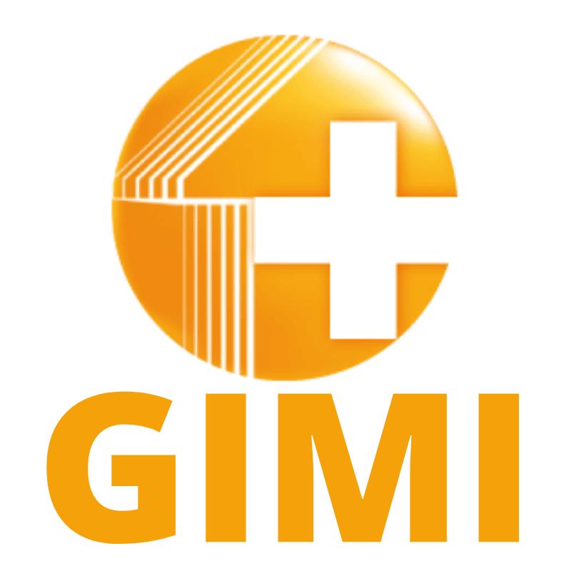 Utilisation du logiciel de gestion GIMI