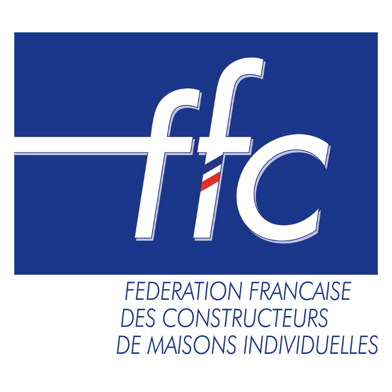 Fédération Française des Constructeurs de Maisons Individuelles