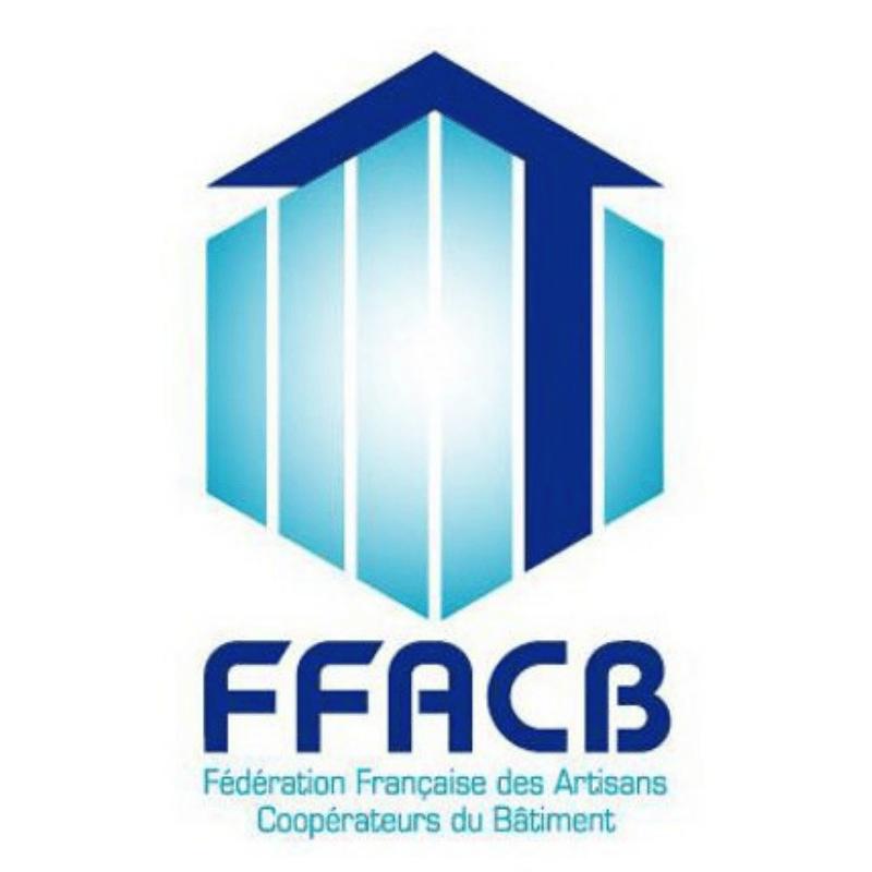 FFACB - Fédération Française des Artisans Coopérateurs du Bâtiment