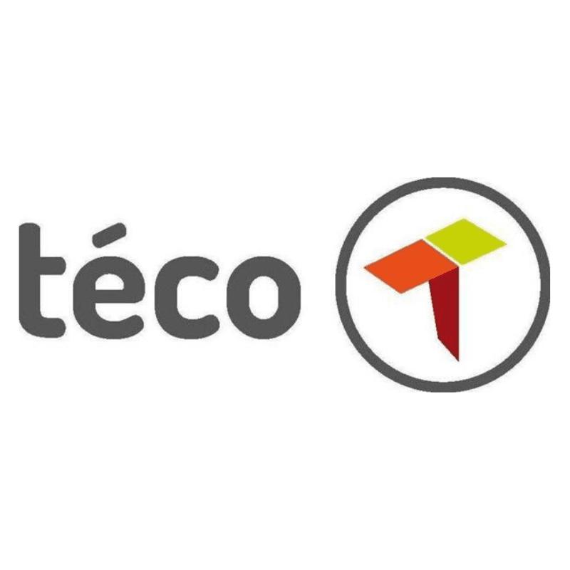 Maisons TECO