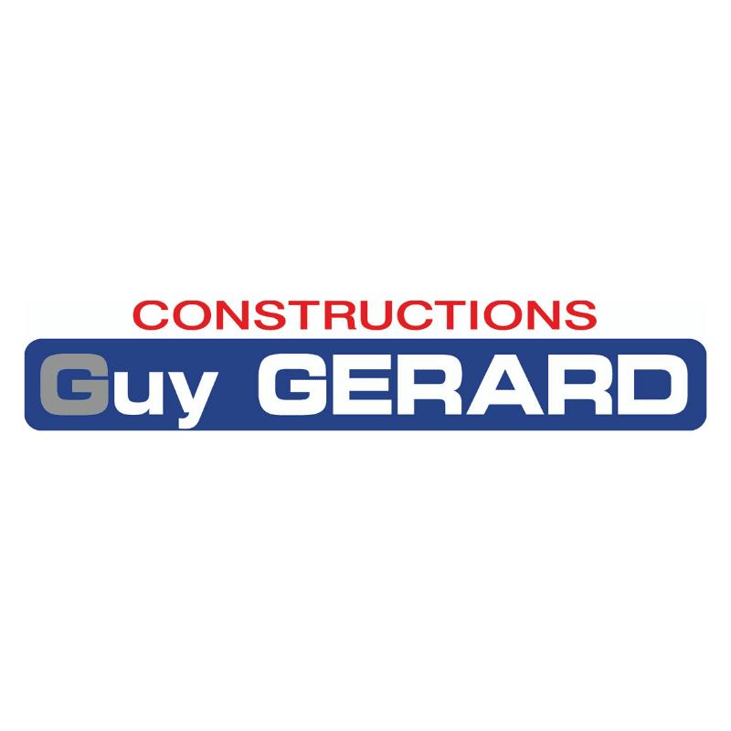 CONSTRUCTIONS GUY GERARD