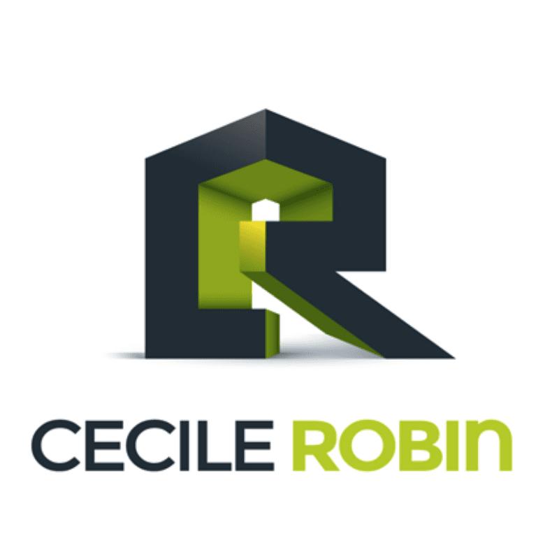 CECILE ROBIN